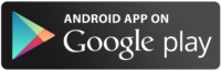 WFC Android App Store