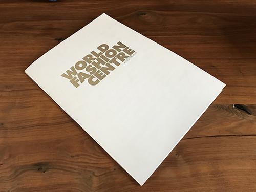 WFC Brochure WFC