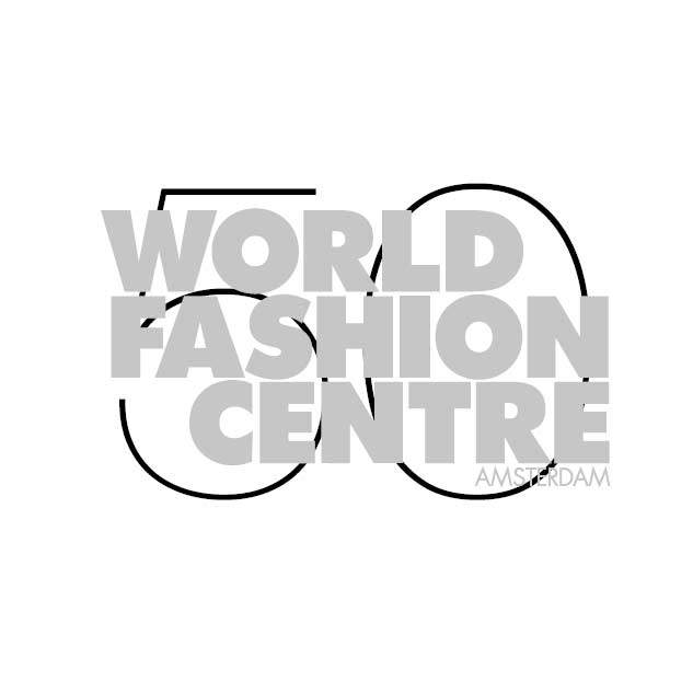 logo-wfc-50jaar-WorldFashionCentre