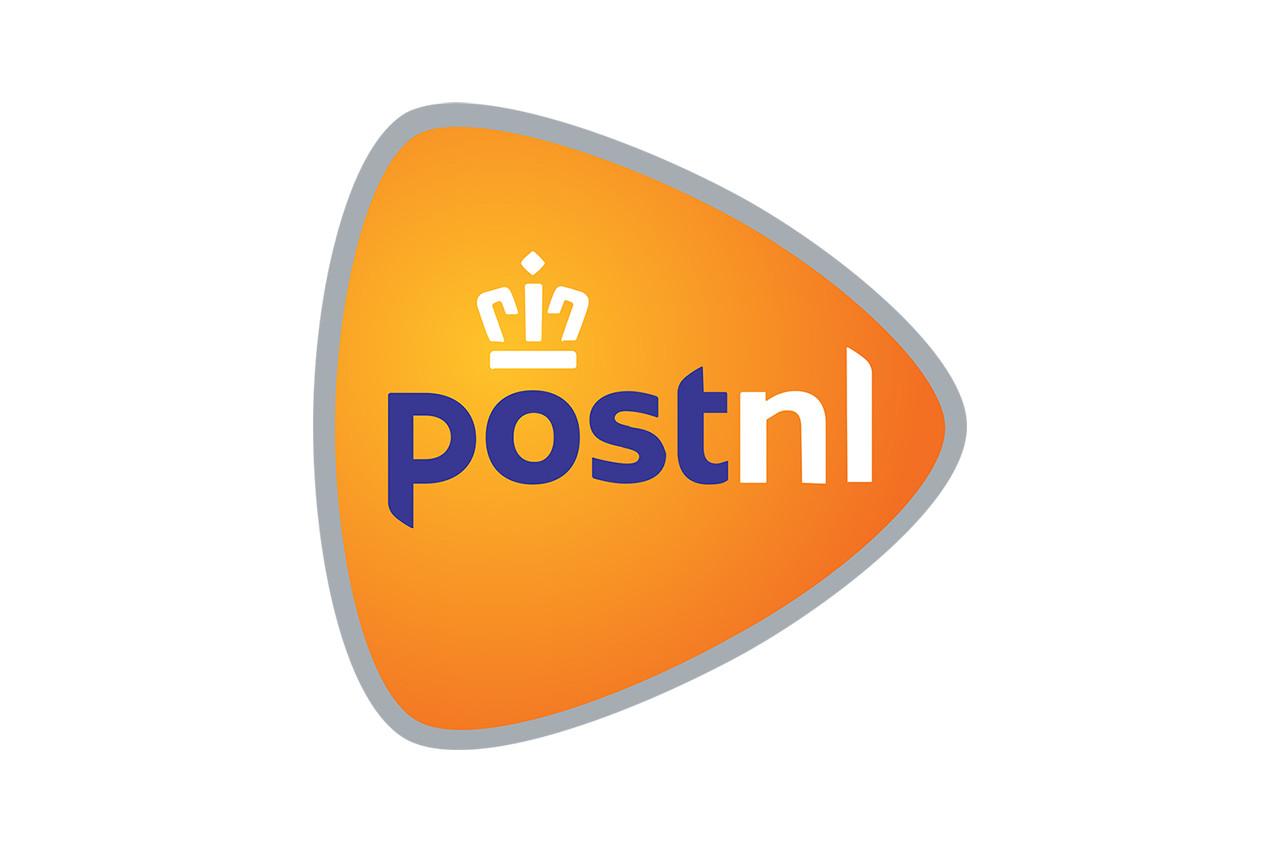 WFC Nieuws Post.nl