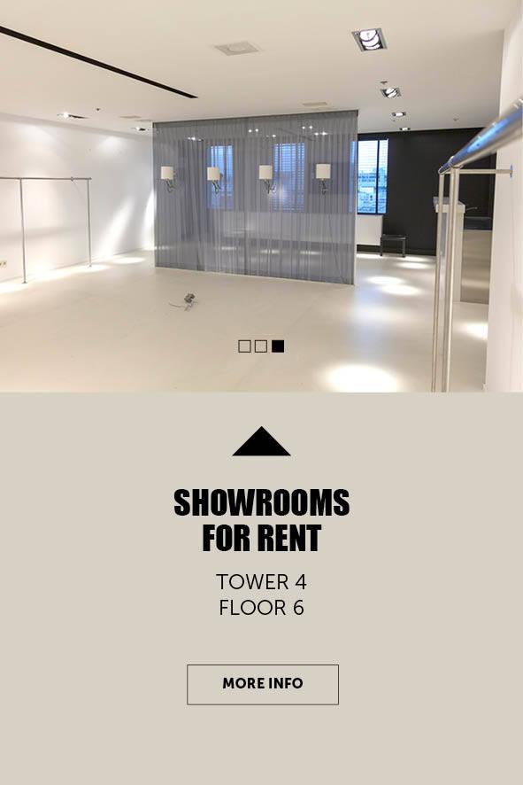 WFC Sliders Showrooms Engels3