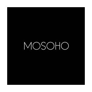 Mosoho