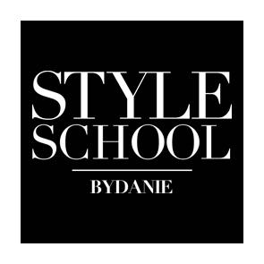 Style School by Danie